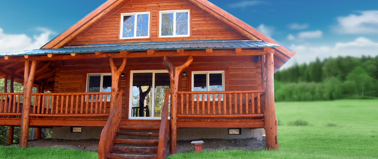 spider city beach with traverse in michigan on resort lake cabin posted best cabins rentals log harolds